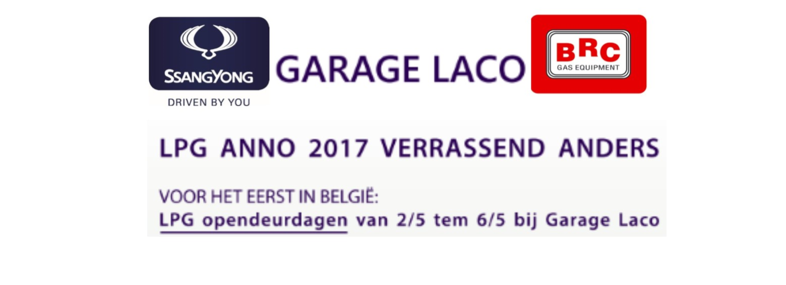 advertentie lpg...