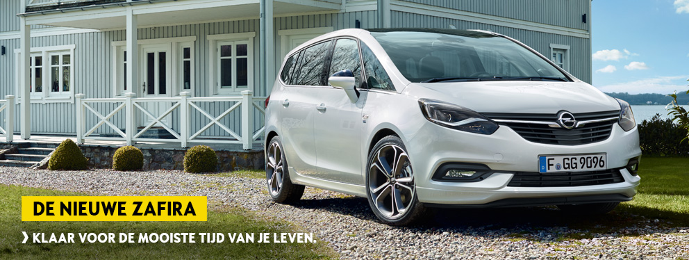 BE_NL_Opel_Home...